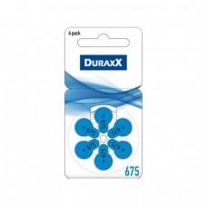 Duraxx Pil No:675